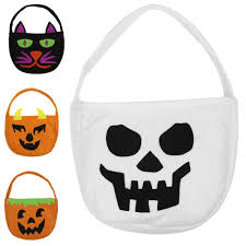 halloween bags popular kids candy bags buy cheap kids candy bags lots from china