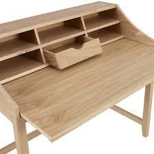 alluring john lewis loft filing cabinet john lewis loft desk and