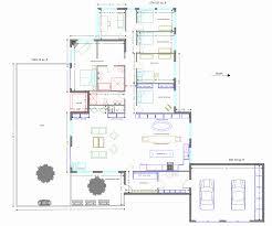 Hobbit House Plans Modern Grand Designs Diy Hole Floor