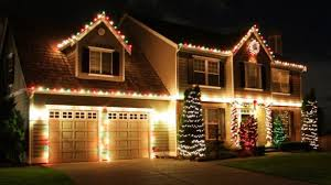 red and white led outdoor christmas lights red outdoor christmas lights chritsmas decor