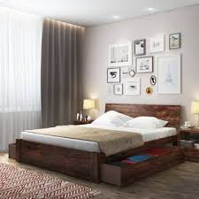 furniture online buy home wooden furniture in india 30 off