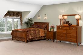 amish bedroom furniture ideas for décor