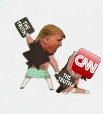 Patriotism Patriotism Everywhere Buzz And Woody Meme - cnnblackmail isn t going away the shit is going down pedes keep