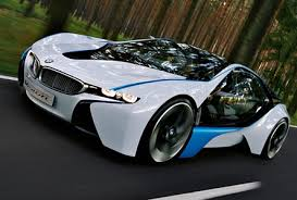 bmw coupe i8 all bmw i8 expected to arrive in a few months bmw of