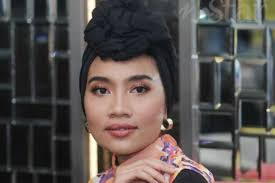 best photo albums online yuna s album chapters included in billboard s top 10 best r and