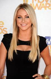 long layers with bangs hairstyles for 2015 for regular people 3 easy long hairstyles with layers frocks easy long hairstyles