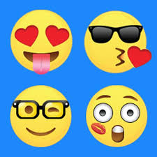 animated emoticons for android emoji free animated emoticons 3d new emojis app apk