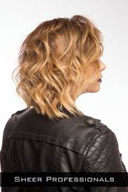 best hair salon for thin hair in nj 24 perfect short hairstyles for thin hair 2018 s most popular