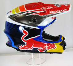 red bull motocross gear capacete fly andrew short capacetes pinterest