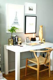 desk 102 beautiful west elm parsons desk ikea helmer 6 drawer