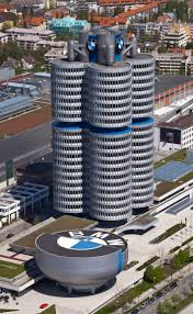 bmw factory tour bmw headquarters wikipedia