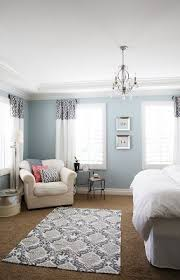 Paint Ideas For Bedrooms Best 25 Blue Bedroom Colors Ideas On Pinterest Blue Bedroom