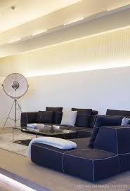 Sofa Interior Design 45 Best Living Room Ideas Images On Pinterest Living Room Ideas