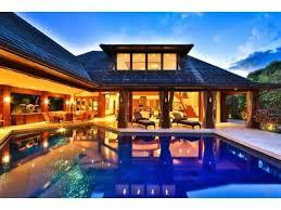 Beautiful Pools 31 Best Beautiful Pools Images On Pinterest Beautiful Pools
