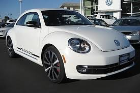 candy white 2012 beetle paint cross reference