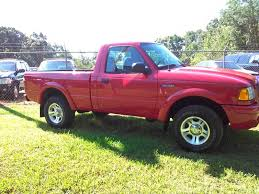 2003 ford ranger for sale 2003 ford ranger edge in liberty nc hwy 49 motorcycle and auto