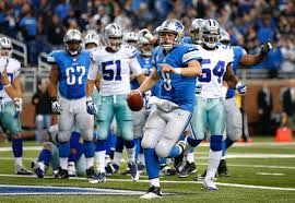 thanksgiving football lions detroit lions vs dallas cowboys preview and prediction the