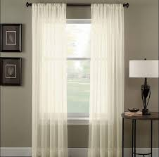 80 Inch Curtains 80 Inch Wide Curtains Bedroom Curtains Siopboston2010