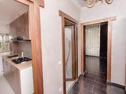 1 room apartment 1 room apartment for sale 34 mp bacău n3ften