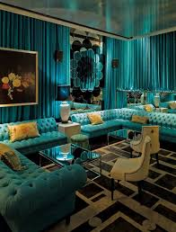 house of turquoise living room turquoise living room decorating ideas meliving 252df3cd30d3