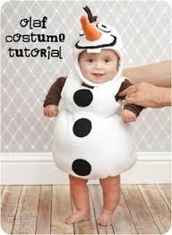 olaf costume best 25 baby olaf costume ideas on olaf costume