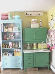 houston kitchen cabinets kitchen best used kitchen cabinets houston decorations ideas