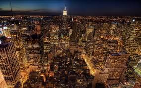 New York Wallpapers New York Hd Images America City View by 100 Desktop Wallpaper City Skyline Wallpaper City Qygjxz