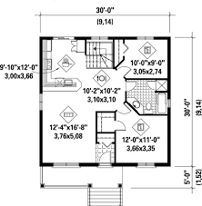 How Big Is 1100 Square Feet Sweet Idea 15 900 1100 Square Foot House Plans Sq Ft House Plans