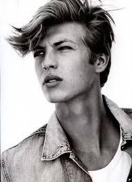 157 best men u0027s corner images on pinterest hairstyle men u0027s