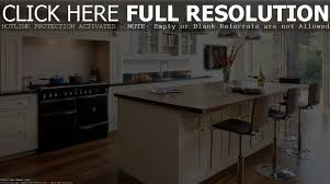 interior design kitchens dgmagnets charming kitchen diner with additional interior design ideas for