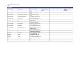 Upload Resume Dice Eliolera Com Resume For Study Sample Phase 10 Score Sheet Template Resume Template