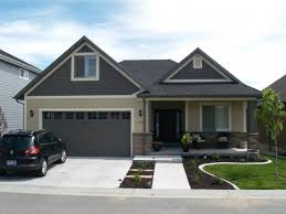 Home Floor Plans Ramblers by Rambler Home Plans True Built Home Pacific Northwest Custom Best
