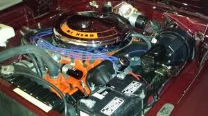 1968 dodge charger engine 1968 dodge charger for sale near arlington 76001 classics
