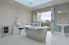 Upvc Bathroom Ceiling Why Are Pvc Doors Best For Bathrooms