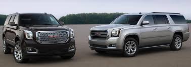 robert judd auto sales washington ut new u0026 used cars trucks