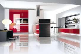 cuisine couleur bordeaux brillant cuisine couleur bordeaux brillant principal cuisine bordeaux