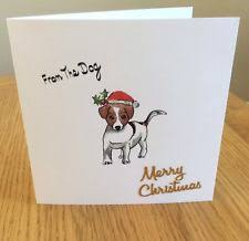 christmas blank cards ebay