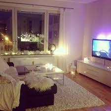 best 25 flat design ideas 1 bedroom decorating ideas top 25 best cozy apartment ideas on