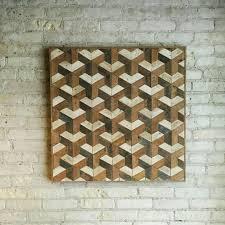 barn wood wall decor reclaimed wood wall art wood wall art