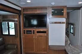29 u0027 jayco jayflight qbs bunk house luxury travel trailer rental