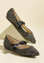 Prom Shoes Flats 758 Best Things For Feet Images On Pinterest Shoe Boots