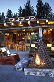 Backyard Pub And Grill by Pj U0027s Gray U0027s Crossing Weddings Get Prices For Wedding Venues In Ca