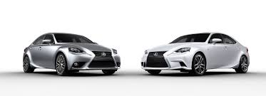 lexus vsc light is250 2015 lexus is250 and is350 still gorgeous now with led foglamps