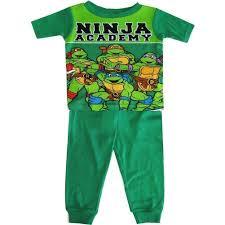 teenage mutant ninja turtles find teenage mutant ninja turtles available in the boys u0027 clothing