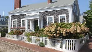 nantucket homes nantucket rental homes rent a classic nantucket home by the week