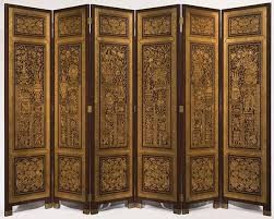 Room Dividers And Privacy Screens - 30 best screens folding screens privacy screens folding panel