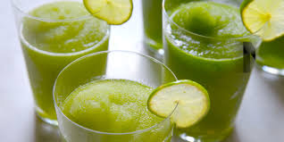 bacardi mojito recipe best mojito slushies recipe frozen drink recipes delish com