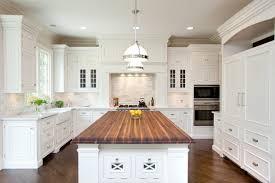 wooden kitchen island wood top kitchen island weliketheworld com