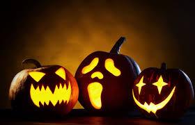 spirit halloween jobs 2013 halloween costumes pop culture favorites visual ly