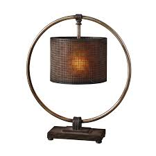 lighting cheap living room table lamps tall table lamps with
